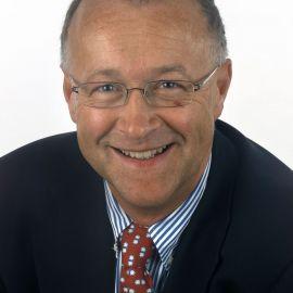 Ing. Jochum Bierma Owner