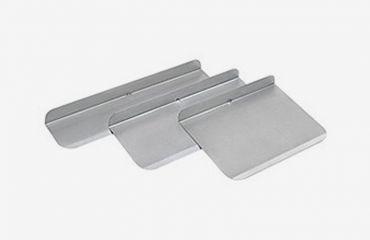 LIFTKAR MTK Slot-on plates