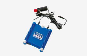 LIFTKAR SAL In-transit charger BC 10-30 VDC-SAL