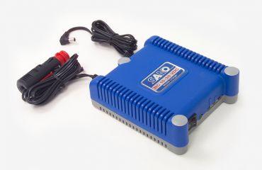 LIFTKAR HD In-transit charger BC 10-30 VDC