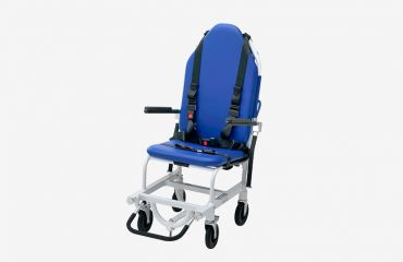 LIFTKAR PT Transport chair TWT