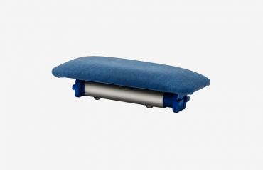 LIFTKAR PTR Backrest cushion