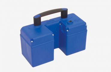 LIFTKAR PT Extra battery unit BU-PT