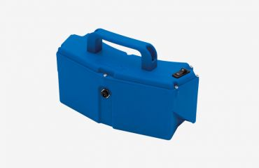 LIFTKAR SAL Extra battery unit BU-SAL
