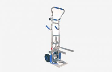 LIFTKAR SAL Chair holder