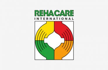 REHACARE International Düsseldorf/Germany