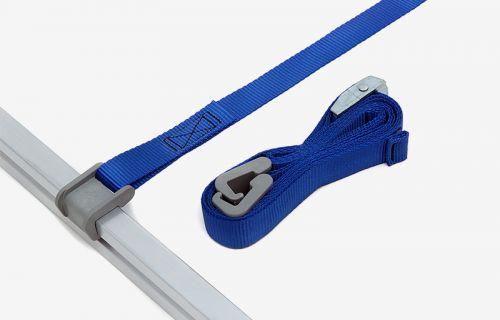 Modulkar Safety strap SP-SAL – 1.40 m