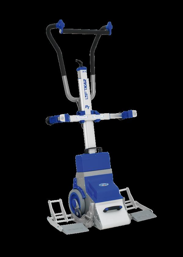 Powered stairclimber LIFTKAR PT Universal